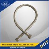 Pipes agricoles d'irrigation de boyau en métal de Yangbo utilisées