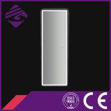 Indicatore luminoso fissato al muro dello specchio della stanza da bagno della nuova casa LED di arrivo Jnh148