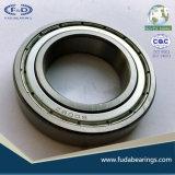 F&D CBBの高精度の低雑音の玉軸受6008 ZZ