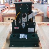 Regulador de velocidad Limitador de velocidad Ascensor sin cuarto de Doble Vía Ascensor