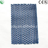Estera antirresbaladiza para la piscina, alfombra antirresbaladiza del PVC S