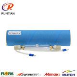 luce UV della lampada UV di 140mm affinchè rullo UV della flora rotolino la stampante di getto di inchiostro della stampante 320k