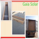 Meilleur approvisionnement en énergie solaire Accessoires Thermal Colector