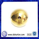 Hot Sale Steel Metal Ball com tamanhos diferentes