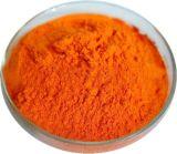 Caléndula Extracto de luteína zeaxantina Og mejor precio