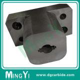 Serie su ordinazione che individua gli insiemi del blocco con le parti di metallo