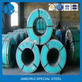 El acero inoxidable de la importación enrolla los precios de fabricantes SUS430