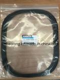 Sellos y anillos o flotantes para el carro de vaciado Komatsu/428-33-00021/425-33-00111/07000-A5280
