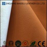 Cuero del PVC para la decoración automotora de Covered&Interior del asiento de coche