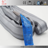 Endloser runder Riemen des Polyester-En1492-2 (E7RS040-050)