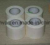 高品質の強い付着力の布ダクトテープ