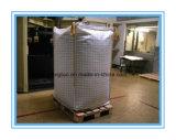 4 sac des boucles FIBC de Côté-Seanm grand pour le bourrage en bloc de marchandises