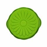 Tournesol en forme de tournesol en forme de tournesol