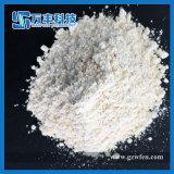 Migliore ossido del cerio della polvere dell'ossido della terra rara di prezzi