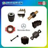 Bâti de moteur automatique de pièces de rechange pour camion européen/japonais (0002421213)