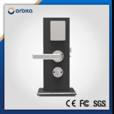Newest orbit Door Hotel Lock, Smart Card Lock, Card Key Door Lock