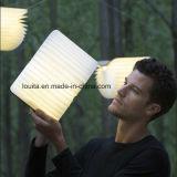 庭の照明のための極度の明るさの読本ライト