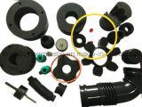 Ts 16949 Goedgekeurde RubberDemper Van uitstekende kwaliteit voor Industrie
