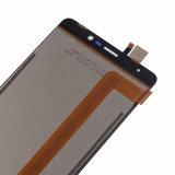 Blackview A8の携帯電話LCDのためのLCD表示