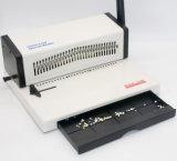 De Bindende Machine van het losse Blad H300