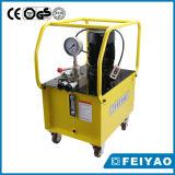 Pompa elettrica idraulica della pompa idraulica da 10000 PSI per il cilindro idraulico