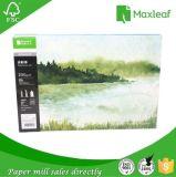 새로운 방수 그림 노트북 밑그림 그림 패드 공급 학교 용품