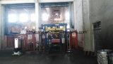 중국에서 순수한 급료 구리 음극선 판매인