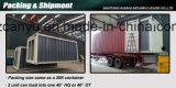 Chambre de conteneur de prix concurrentiel de 20FT/40FT