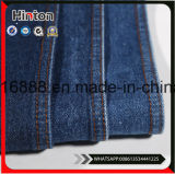 OE Fibra 100% Algodón 12,1 Oz Denim en China