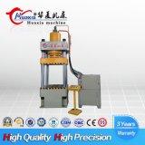 Grande presse hydraulique de quatre fléaux Yq32-1000