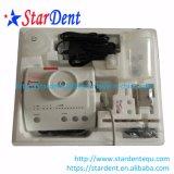 Misuratore piezo-elettrico ultrasonico Uds-E del picchio di strumentazione dentale