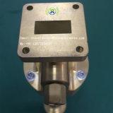 Eenheid van de Microgolf van de Golfgeleider van de Band van Ku de Elliptische