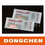 Étiquettes olographes d'Enanthate 250mg/10 ml de testostérone