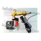 Lötmittel Danfoss Magnetventil (EVR20) 032f1240