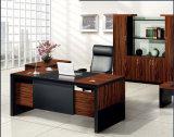 Mobilier de chambre d'hôtel de design de mode Bureau de bureau moderne (HX-NCD953)