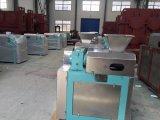 우레아 또는 염화 황산염 쓰레기 압축 분쇄기 또는 비료 제림기 또는 압출기 또는 펠릿 기계