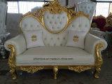 판매 Jc-K1202에 Wedding를 위한 Sofa 높은 뒤 임금