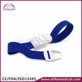 新式の低い伸張ヤーンクリップタイプ医学の絞圧器