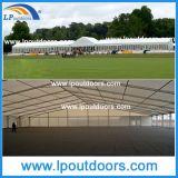 30m 공간 경간 옥외 알루미늄 결혼식 큰천막 판매를 위한 큰 당 천막