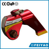 Mxta 시리즈 표준 정연한 드라이브 유압 토크 렌치