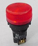 16mm Ad22 Lámparas Energía Serie