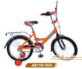 16 بوصة أساسيّة أطفال درّاجة ([مك14كب-1690])