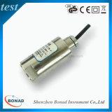 PT111 화학 섬유 장비를 위한 고열 용해 압력 센서