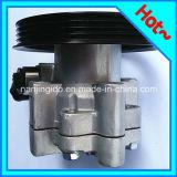 Chevrolet 96837812를 위한 자동차 부속 동력 조타 장치 펌프