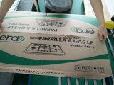 호브 - 붙박이 부엌 가전용품 (JZS4513)