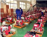 Bomba de incêndio de Huaqiu 13HP com motor de Lifan