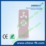 China-Ventilator-Licht-Ferngeschwindigkeits-Bedienschalter F20