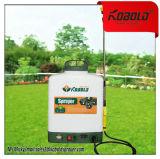 спрейер батареи 16L (KB-16E-6) PP пластичный химически для служба борьбы с грызунами и паразитами