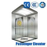 전송자 엘리베이터를 위한 2017년 AC 일 가격