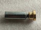 Abwechslungs-hydraulische Kolbenpumpe-Maschinenteile für Rexroth A10vso140 Reparatur oder Remanufacture Zylinderblock Retaier Platten-Ersatzteile